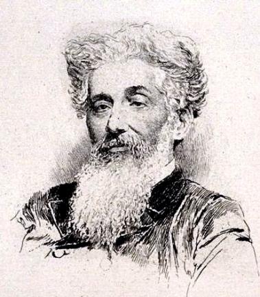betances_mariani_1892
