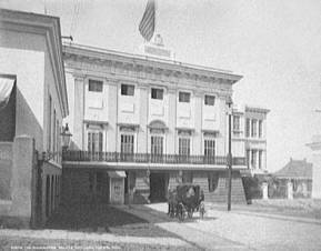 fortaleza_1899