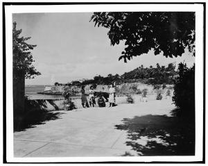fortaleza_1933