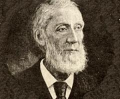 Cirilo Villaverde