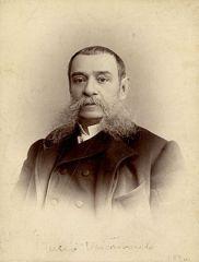 Julio L. Vizcarrondo