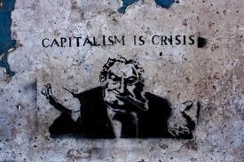Capitalismo_crisis
